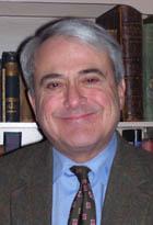 Alan Neigher
