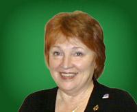 Kathy Duffy