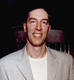 Philip V. Felice, M.D.