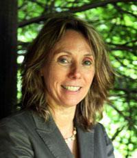 Kristine Bahr